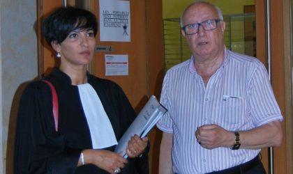 Le CFCM dépose plainte contre l'Etat français pour «déni de justice»