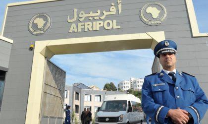 Lutte contre le terrorisme : ouverture à Alger des travaux de la 2e plénière du GCTF