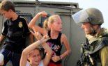 52 enfants palestiniens tués par Israël depuis le début de 2018