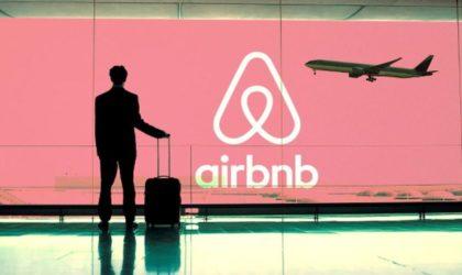 Le géant Airbnb quitte le Sahara Occidental pour dénoncer l'occupation marocaine