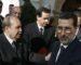 Les messages codés du président Abdelaziz Bouteflika au roi du Maroc