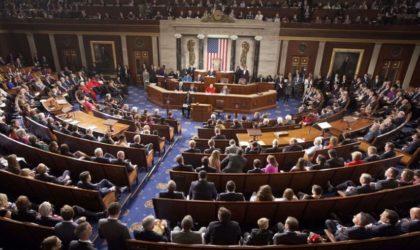 Affaire Khashoggi : Trump dans le collimateur de la Chambre des représentants