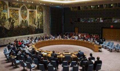 Berlin : le siège permanent de la France à l'ONU devrait devenir européen
