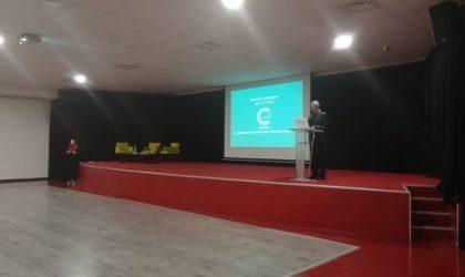 Filiale du groupe Condor : Enicab organise une journée technique pour ses distributeurs et partenaires
