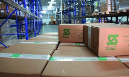 Mises en garde contre un médicament «mortel» suite à une erreur d'emballage