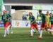 Supercoupe d'Algérie : l'USMBA sacrée par KO devant le CS Constantine