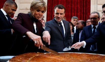 La goutte d'essence qui a mis en branle le moteur de la révolte sociale en France