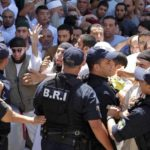 islamistes indépendance