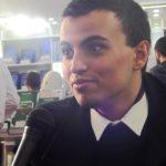Mohamed Abdellah Sila