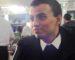 Mohamed Abdellah, un jeune auteur prometteur