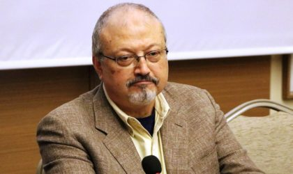 Selon la justice turque: le cadavre de Khashoggi a été dissous dans l'acide