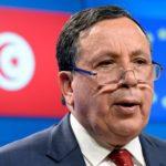 ministre tunisienne