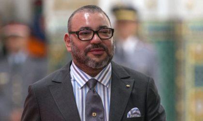 Message lénifiant de Mohammed VI à Bouteflika : geste amical ou manœuvre ?