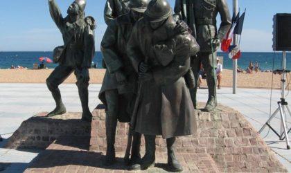 De quelle Algérie les pieds-noirs sont-ils nostalgiques ?