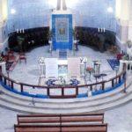 Notre-Dame d'Afrique