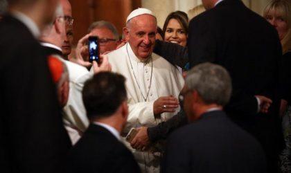 Des sources expliquent pourquoi le pape se rend au Maroc et pas en Algérie