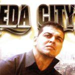 reda city16