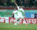 Football : Algérie – Tunisie en amical en mars 2019