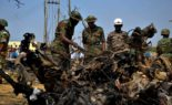 Nigéria : au moins 110 civils tués à la suite d'une attaque terroriste