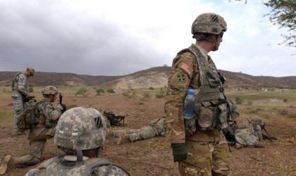 Lutte contre le terrorisme : coopération ou soumission aux Etats-Unis ?