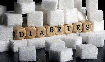 Journée sur le diabète : louable initiative des élèves du lycée Alexandre-Dumas