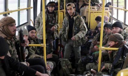 Les 43 Syriens arrêtés à Tamanrasset auraient été expulsés vers Khartoum