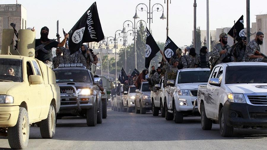 terroristes bipartisan