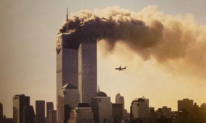 Ce que la guerre contre le terrorisme a coûté à Washington depuis le 11 septembre
