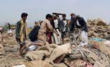 Les Houthis annoncent le bombardement d'Aramco en Arabie Saoudite