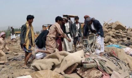 Yémen : Ansarullah gèle ses opérations militaires