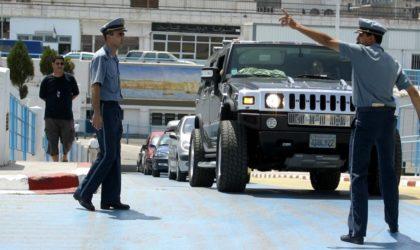 La diaspora égyptienne rapatrie douze fois plus d'argent que nos émigrés