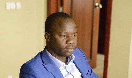 Mali: enlèvement d'un journaliste par des «terroristes»