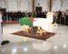 La famille d'Aït Ahmed refuse de prendre part à l'hommage au fondateur du FFS