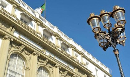 Sénatoriales : le FLN obtient l'écrasante majorité, les islamistes laminés