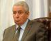 Bensalah réitère au président Ghali le soutien constant de l'Algérie au peuple sahraoui