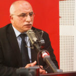 Abdelkrim Harouni