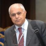 Abdelmadjid Attar