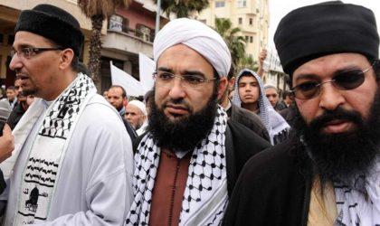 Un journal britannique : «Le Maroc est devenu le nouveau berceau de Daech»