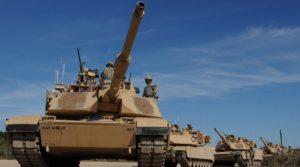 chars Abrams Trump Maroc