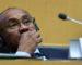 CAN-2019 : le président de la CAF dévoilera le nom du pays hôte le 9 janvier prochain