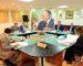 L'Alliance présidentielle «ouverte aux initiatives favorables à la continuité des réformes»