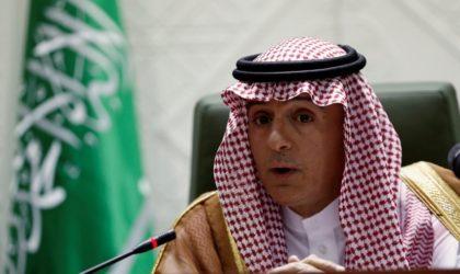 Le Caire et Riyad veulent chasser l'Iran, la Russie et la Chine du golfe d'Aden