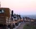 L'armée syrienne vole au secours des Kurdes lâchés par Trump
