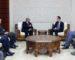 Exclusif – Proposition algérienne pour la réintégration de la Syrie à la Ligue arabe