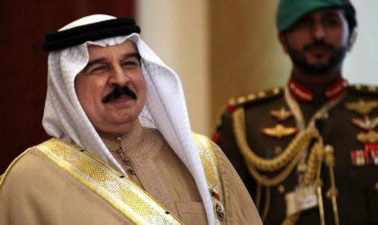 Le Bahreïn imite le sultanat d'Oman et s'apprête à capituler face à Israël