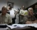 Belayat à un journal arabe : «Le FLN est à un stade de pourrissement avancé»