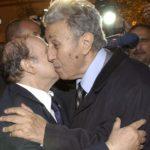 Bouteflika Ben Bella Algérie