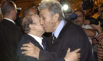 L'Algérie et le Titanic