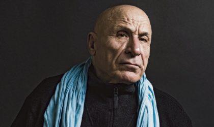 L'extrême-droite française défend les harkis et s'acharne contre Boudjedra