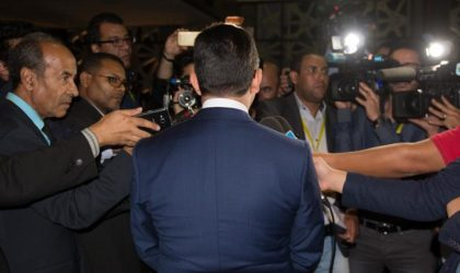 Le Makhzen négocie avec le Polisario et joue à quitte ou double à Genève